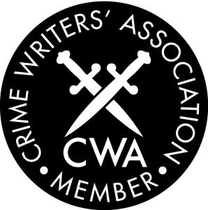 cwa-member