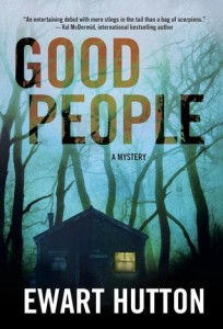 good-people-welsh-crime
