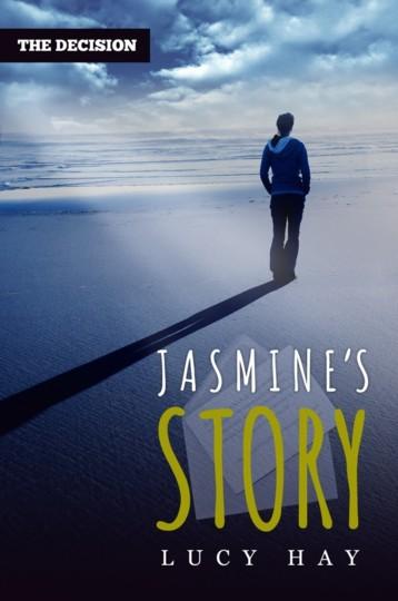 jasmines-story-lucyvhay