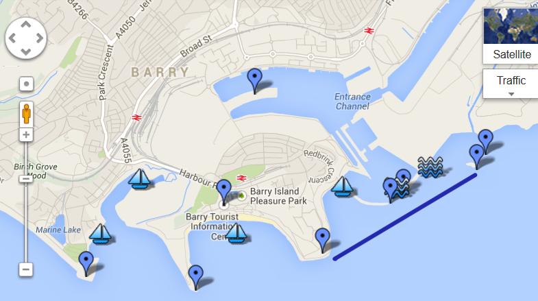 barry-island-expert-opinion