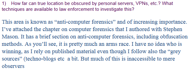 computer-forensics-expert-opinion