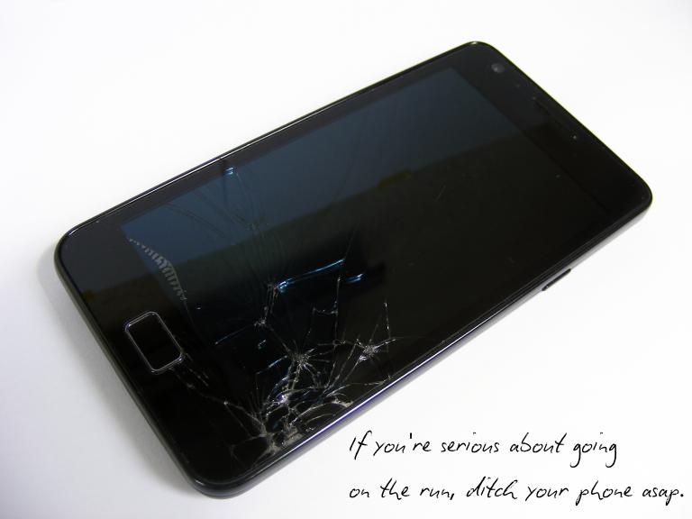 ontherun-phone