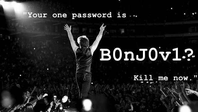 password-bonjovi