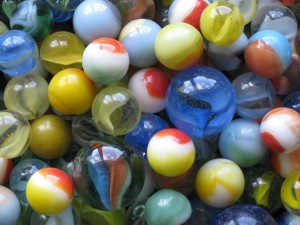 common-mental-disorders-marbles