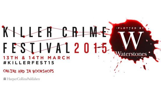 killerfest15-banner
